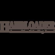 www.handloadermagazine.com